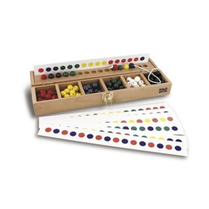 Sorting & Sequencing Skill Program for Kids - An Early Learning Tool