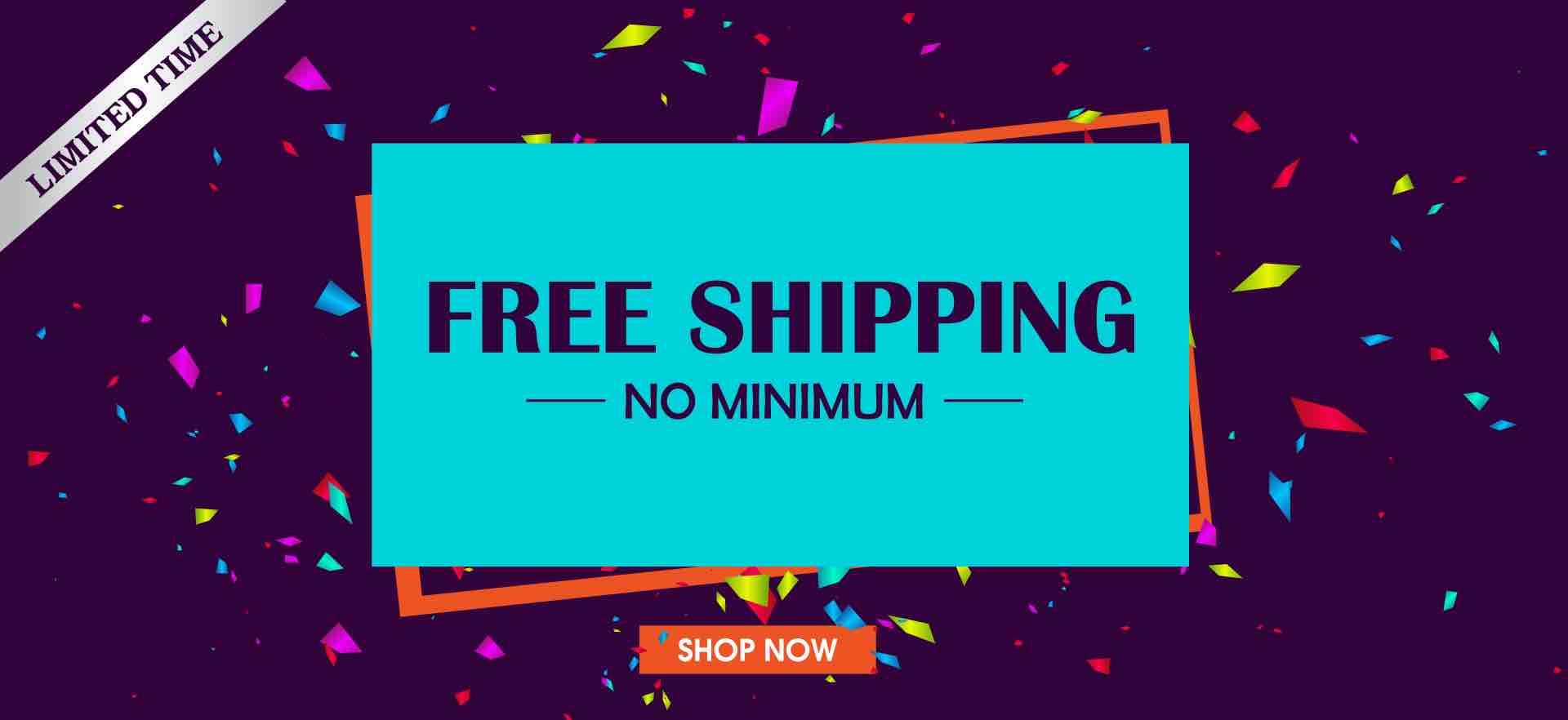Made in the US Toys